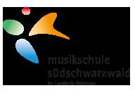 Musikschule Südschwarzwald
